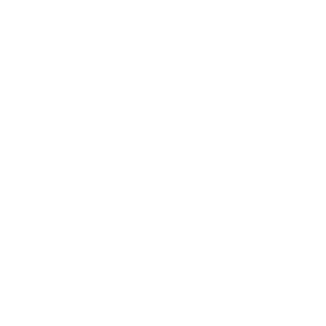 Drummer Because Badass Isn´t An Official Jab Title