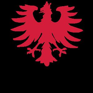 Frankfurt - FFM - Ultras - Frankfurt am Main