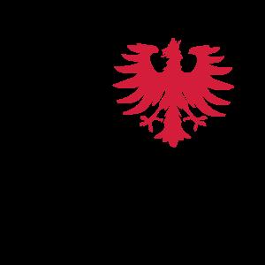 Frankfurt am Main - FFM - Bembel