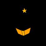 0326 Librarian & Librarian