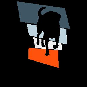 Hundeliebhaber