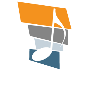 Musikverein Musikschule