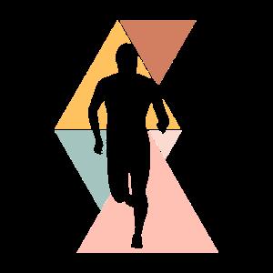 Triathlet