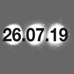 Ibiza 26.07.19