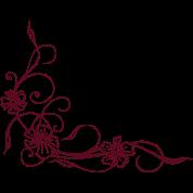 blumen tribal tattoo butterfly t shirt spreadshirt. Black Bedroom Furniture Sets. Home Design Ideas