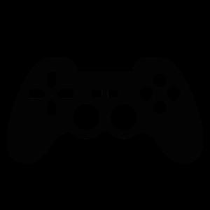 Epic Gamer Controller Retro Syle Geschenk