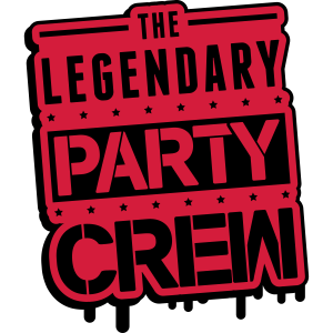 legendary_party_crew__de2
