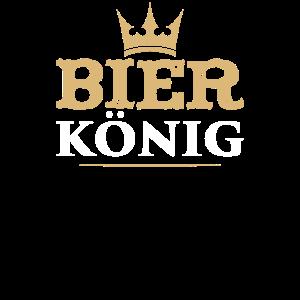 Bierkoenig Mallorca und Malle Party Malle Bier
