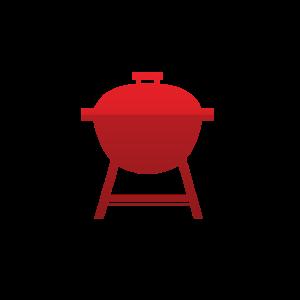 Grillen Grill Grillfest Barbecue