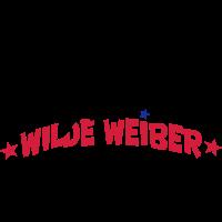 jga_wilde_weiber_mit_schriftzug_3c