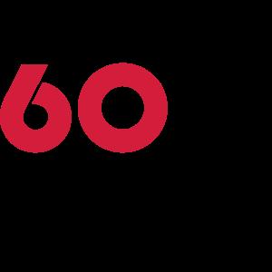 60er Jahre Kind