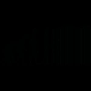 politik mensch silhouette