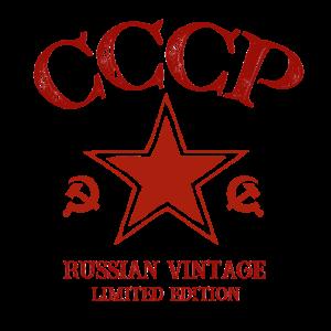 Stern - Russian Vintage