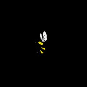 Azubiene