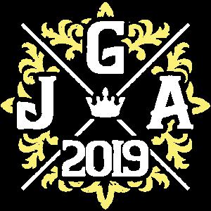 jga 2019 krone