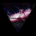 Dreieck Galaxy