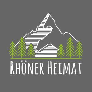 """""""RHÖNER HEIMAT"""""""