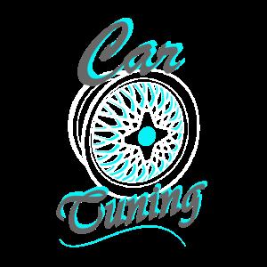CarTuning shirt