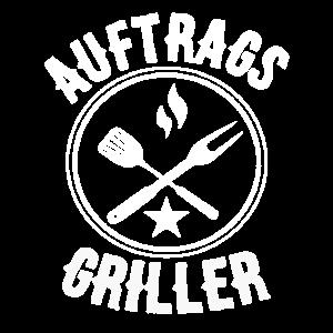 Grillen Grillparty Grill Fleisch Gartenparty