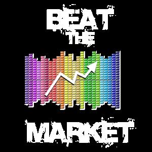 Schlage den Markt