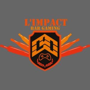 Impact Bar Gaming Store
