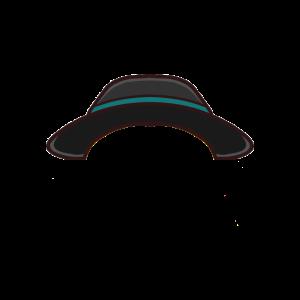Hut Hat Mütze