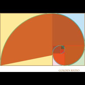 golden ratio s