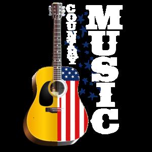 Metropole Banjo Country-Musik Rock Musik