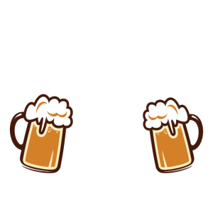 Junggesellenabschied JGA Feuerwehrmann Bräutigam