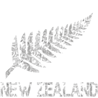 Neuseeland Farn Maori