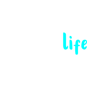 Regisseur des Theater Life Hashtag Theaterlife