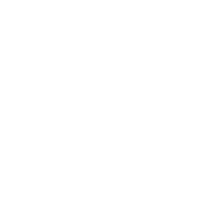 Badminton Koenigin