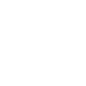 Everesting 8848 Höhenmeter ohne Unterbrechung
