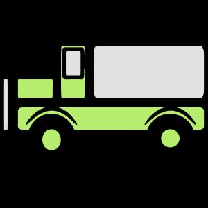 Auto Spielzeug Baby Lastwagen Fahrzeug