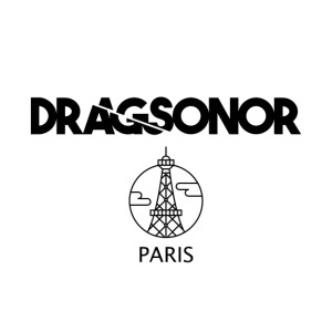 DRAGSONOR Paris