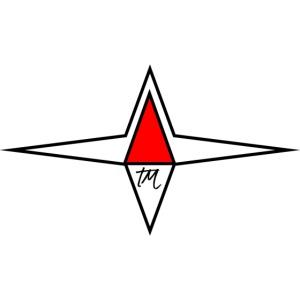 étoile TM
