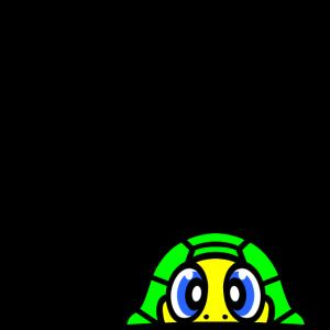 turtle rossi