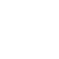 Be a hero for the earth