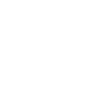 power [white]