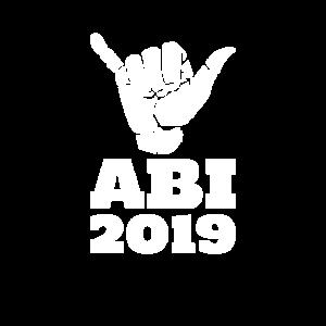 ABI 2019 ABI 2019 ABI 2019