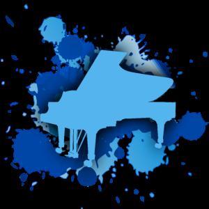 klavier instrument