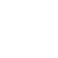 nerdy periodically - Chemie - Shirt
