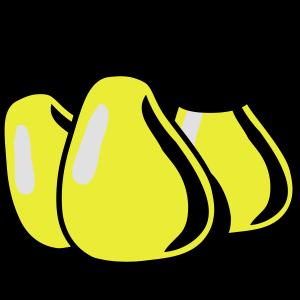 Birnen Obst Bio Gesund