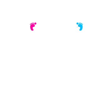 Baby Party Love Familie