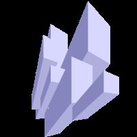 Kristalle 2