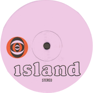 island pink label1