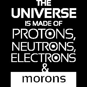 Astrophysiker