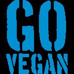 Gå Vegan