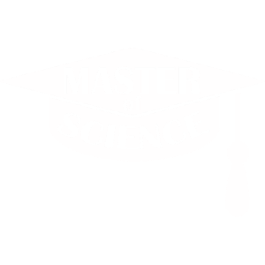 Master Science Hut Student Abschluss Uni Absolvent