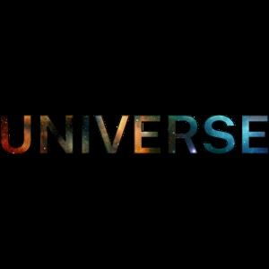 universe universum